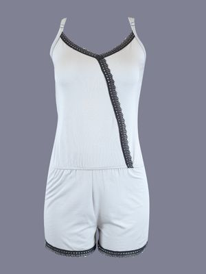 Women's Jumpsuits & Rompers - Browse Products - The Factory Outlet